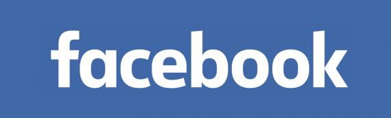 December 2018 – Club Launch a Facebook Group